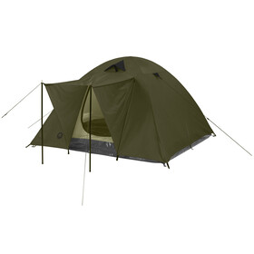 Grand Canyon Phoenix Tent L olive burnt olive